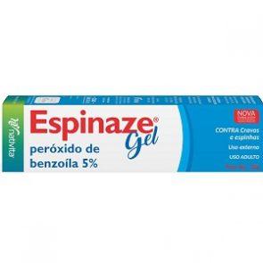 Espinaze